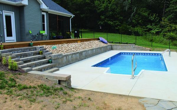 powers-landscape-pools0004IMG1717