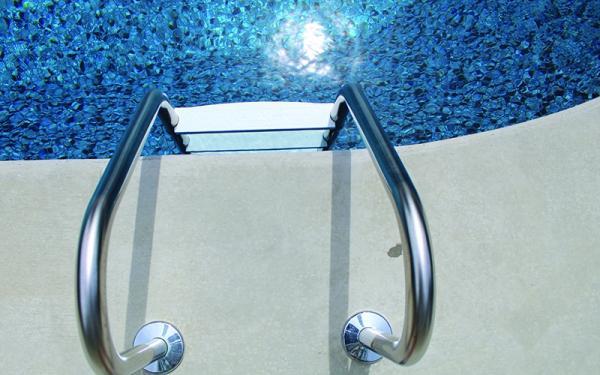 powers-landscape-pools0005IMG1710