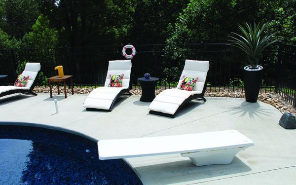 powers-landscape-pools0006IMG1704