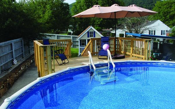 powers-landscape-pools0011IMG1649