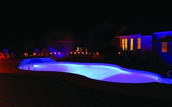 powers-landscape-pools0015IMG1601