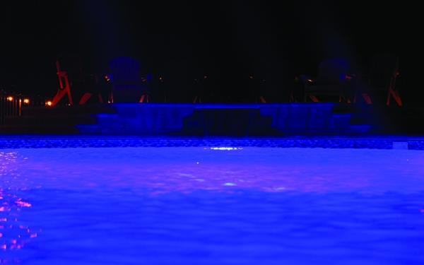powers-landscape-pools0016IMG1583